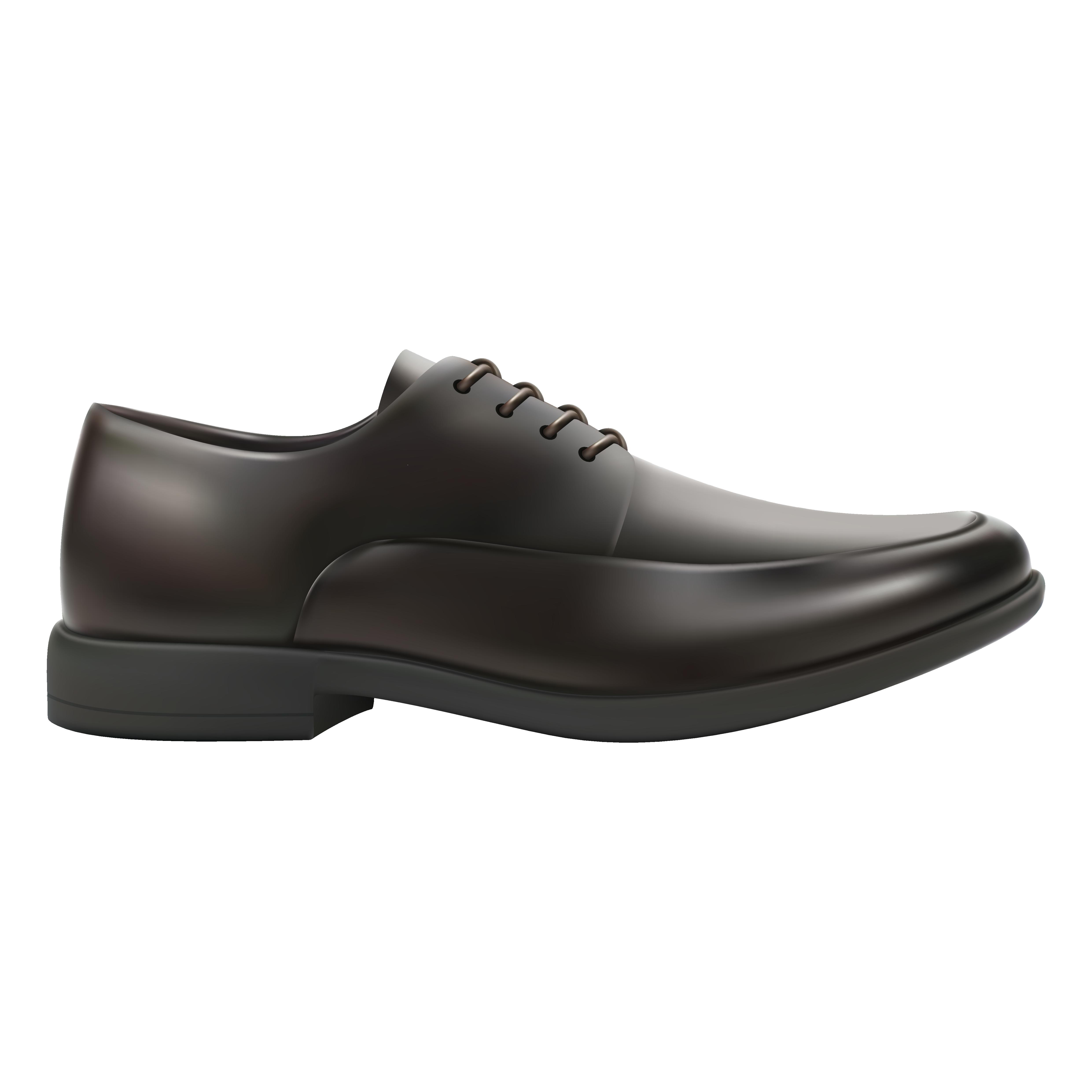 Mens Dress Shoes_Original-Main